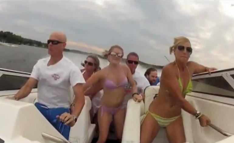 boat crash marrant